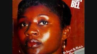 Mbilia Bel - Boyayé