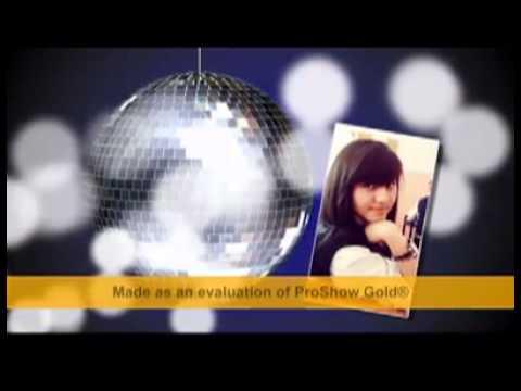 Miss Cemre Ft Mc Ugur  2012 Derin DarbeLer Recordz