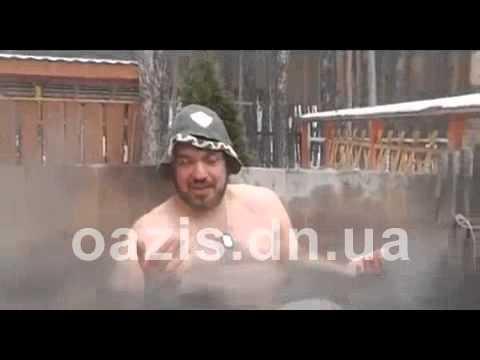 Смотреть видео скрытая камера в зарубежных банях