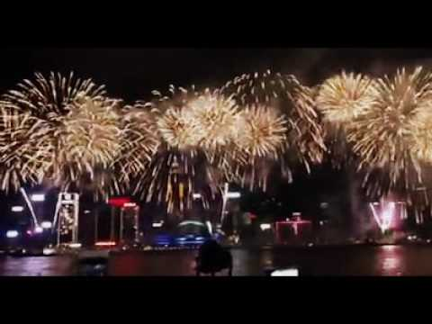 2018 chinese new year fireworks 2018 fireworks hong kong chinese new year 2017 fireworks - Chinese New Year Fireworks