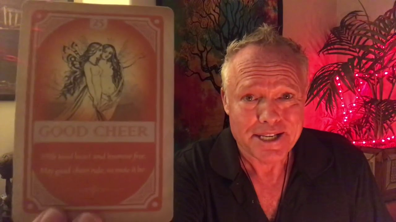 ❤️ALL SIGNS~A SPIRITUAL JOURNEY EVOLVES!!!🙌🏼✨🌍OCTOBER TAROT LOVE READING~❤️