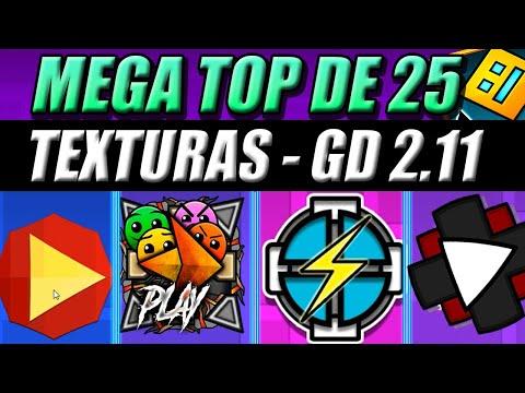 MEGA TOP!
