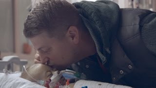 SickKids - Just Another Day