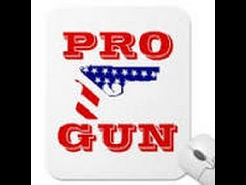 MASS EXODUS To ProGun States?