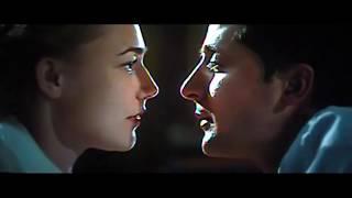 """Фильм """"8 первых свиданий"""" - Не нашёл ещё той женщины, с которой хотелось бы просыпаться вместе"""