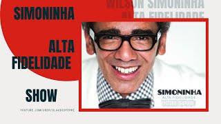 SIMONINHA - Alta Fidelidade_completo