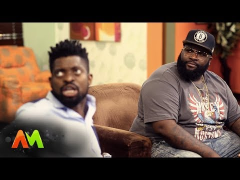 Download See my talent – My flatmates | Africa Magic