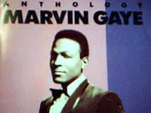 Heaven Sent You I Know - Marvin Gaye & Kim Weston - 1966