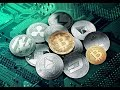 Bitcoin How To: What is Bitcoin? What is Crypto-Currency?