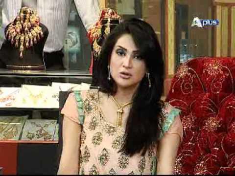 Subh Ki Fiza Epi 61 Part 6/8 Guest : Humera Arshad, Sajad, Sadia Faiz and Sabeen