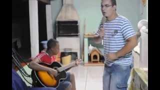 Baixar Anselmo Oliveira....Cantando..........