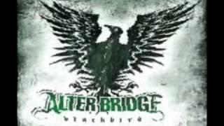 Blackbird (Karaoke)