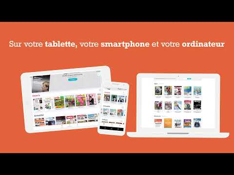 le kiosque epresse journaux magazines applications sur google play. Black Bedroom Furniture Sets. Home Design Ideas