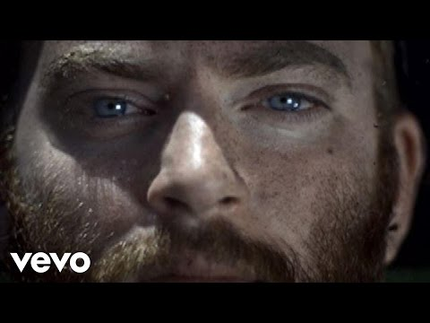 Four Year Strong - Tonight We Feel Alive (On A Saturday)