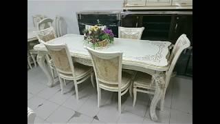 Шикарная мебель.... Краснодарский, Ставропольский, Беларуский. +7 (920)791-27-77;