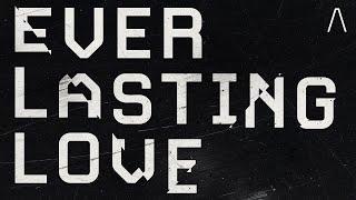 Play Everlasting Love