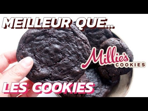 recette-de-cookies-vegan-et-sans-gluten-🍪