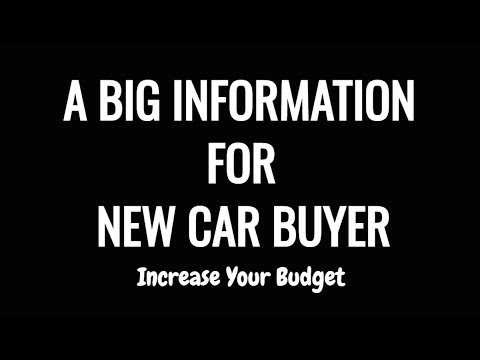 NEW CAR/BIKE INSURANCE UPDATE - After 1 Sep 2018 | DDS is Back