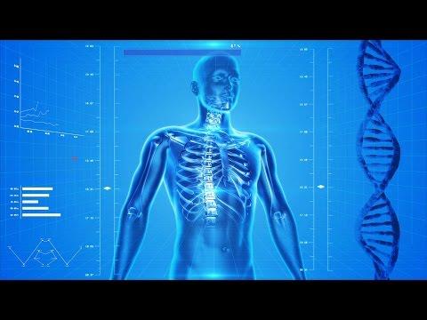 Evoluția Umană în Prezent