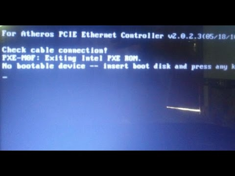 TÉLÉCHARGER INTEL 82566DM GIGABIT NETWORK CONNECTION