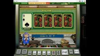 казино онлайн ipad