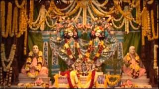 Mann Mohan Krishna Murari [Full Song] Sun Radha Sunn