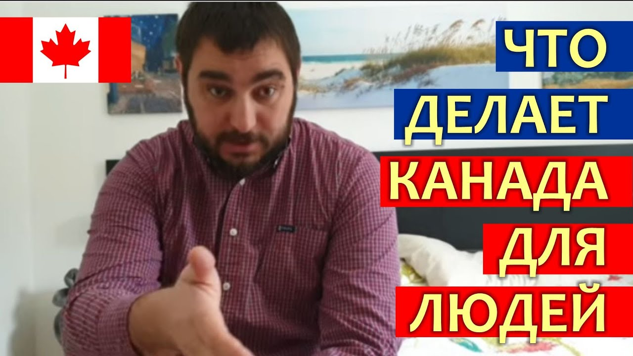 работа на форекс в украине