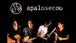 Nueva Ilusión - A Palo Secoo YouTube Videos