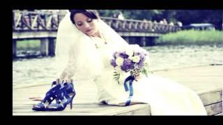 ignius photography   weddings/vestuves Vilnius