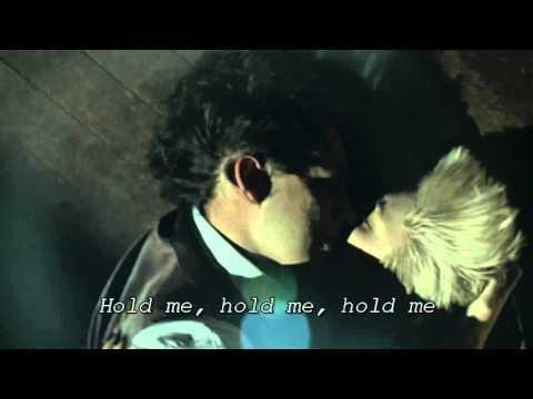 Okean Elzy Океан Ельзи   Hold Me Обійми Obijmi With English Lyrics