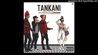 Gariba  Yaronzamani -Tankani [Hear Me Out]