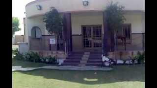 Ideal Plus Farm House Karachi Al Jannat Farm Village