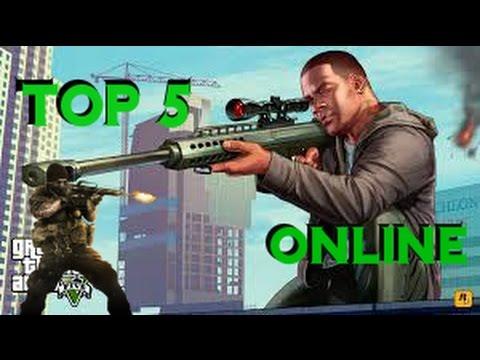 Top 5 Mejores Juegos De Accion Online Para Pc Gratis Sin Descargar