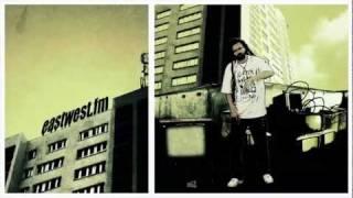 Teledysk: Eastwest Rockers - Na Imprezę feat. Konshens [official HD video]
