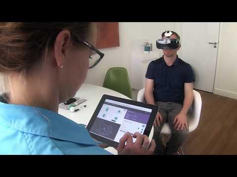Corpus VR