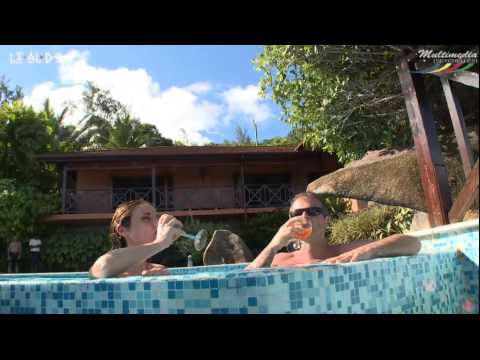 seychelles luxury villa lialdomaison