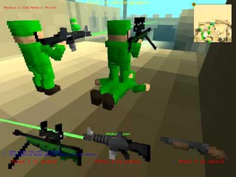 Ace of Spades Skin de Armas !!! Mira de Sniper !! Laser !! e mais