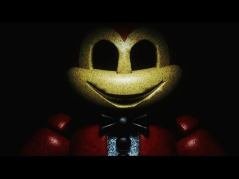 JOLLY 2 | 5/20 CUSTOM NIGHT MODE OWNED | MINIGAME AND TRUE ENDING FOUND | JOLLY2