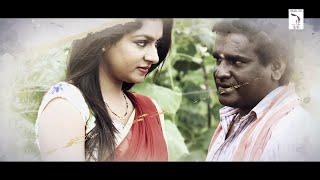 Parasanga Motion Poster | Mithra, Akshata | New Kannada Movie 2018