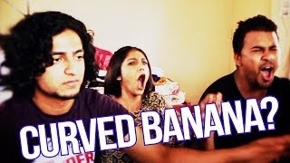 Brown kids answer Stupid Indian questions on Yahoo answers! (18+ Only)
