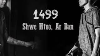Download Video 1499 shwe htoo MP3 3GP MP4