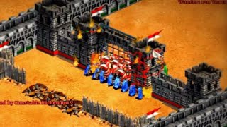 Age of Empires 2 Epic Teutonic Knights ! NOT Normal or Elite; They are Epic Class
