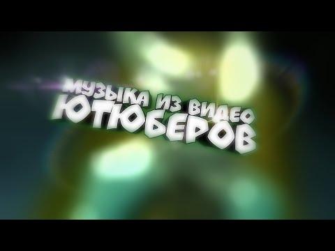 клип спилберг хиппи