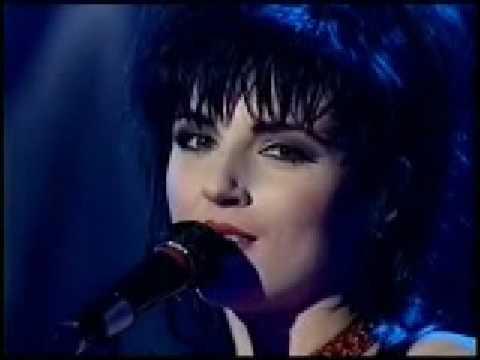 Evridiki - Tairiazoume (Eurovision 1992 / Cyprus)