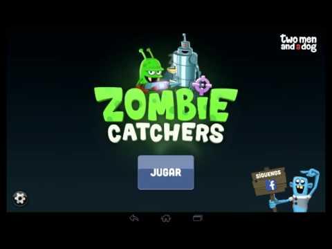 descargar zombie tsunami para pc windows 7 mega