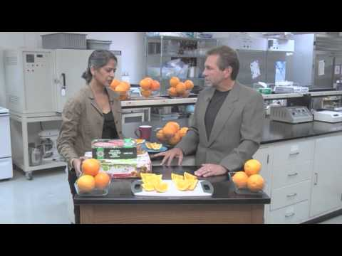 Food irradiation: Is it safe?