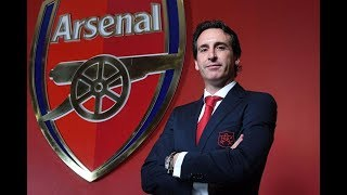 Download Video My Response to DT | Will Arsenal make the top 4? | Ft Lee Gunner & Ola MP3 3GP MP4