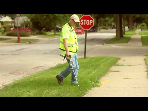 Southern Cross Gas leak Survey Equipment
