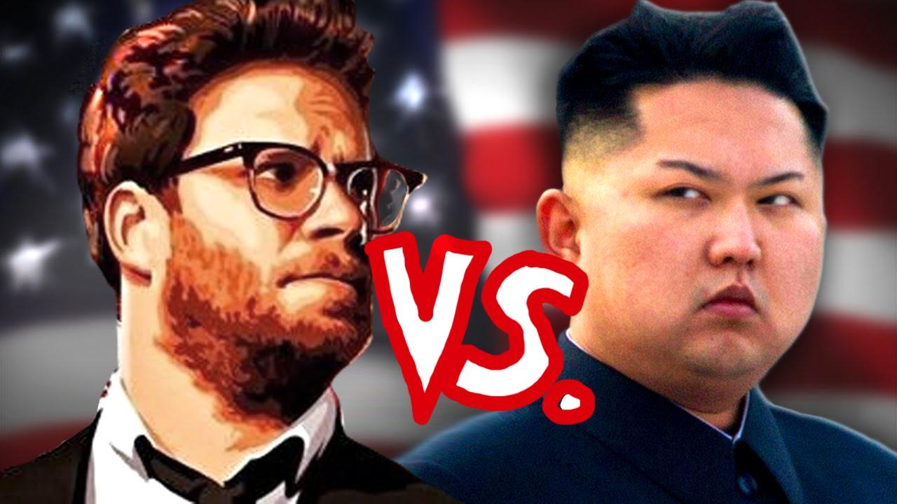 Kim Jong Un Film