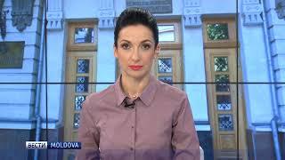 Эфир от 05.12.2017 // 19-30 Ru